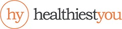 healthiest you logo