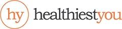 HealthiestYou Logo